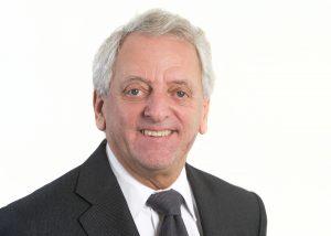 Philip Kremen